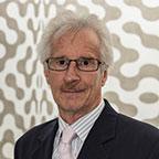 Board-Member-Dennis-Payne