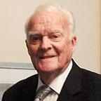 Board-Member-Geoff-Hook