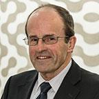 Board-Member-Hugh-Roberton