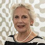Board-Member-Jane-Fyfield