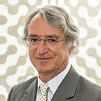 Board-Member-Jeffrey-Zajac