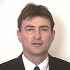 Board-Member-John-Geary