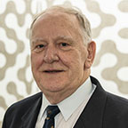 Board-Member-Michael-Fidler