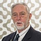 Board-Member-Ray-Gill