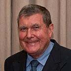 Board-Member-Ross-Smith
