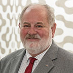Board-Member-Russell-Pettis