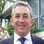 Board-Member-Neil-Thompson